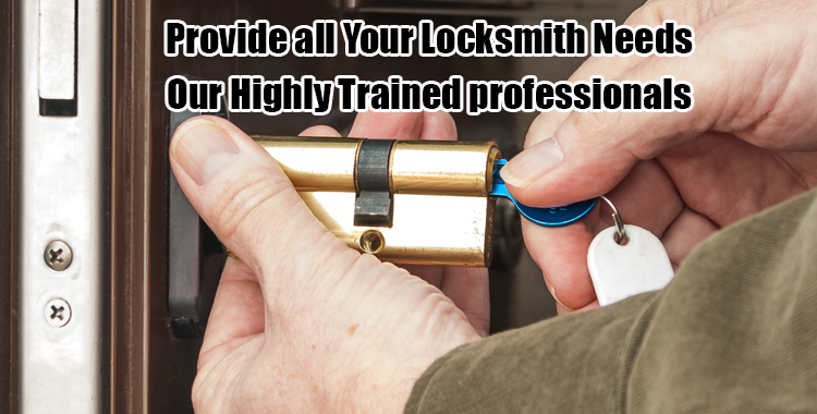 Boynton Beach City Locksmith Boynton Beach, FL 561-692-4276